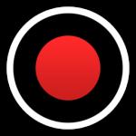 Bandicam 4.0.2.1352 نرم افزار فیلم برداری از محیط دسکتاپ. دانلود از ایرانیان دانلود