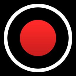 دانلود نرم افزار فیلم برداری از دسکتاپ | Bandicam
