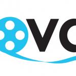 Movavi Video Editor 14.1.1 نرم افزار ویرایش فایلهای ویدیویی برای کامپیوتر. Movavi Video Editor 14.1.1 را از ایرانیان دانلود دریافت نمایید