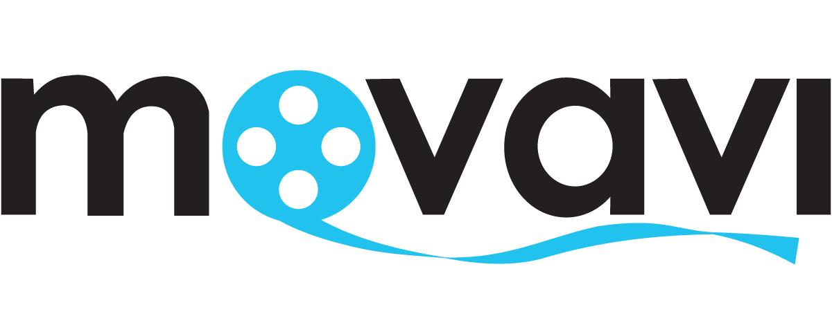 Movavi Video Editor 14.2.0 نرم افزار ویرایش فایلهای ویدیویی برای کامپیوتر. Movavi Video Editor 14.2.0 را از ایرانیان دانلود دریافت نمایید