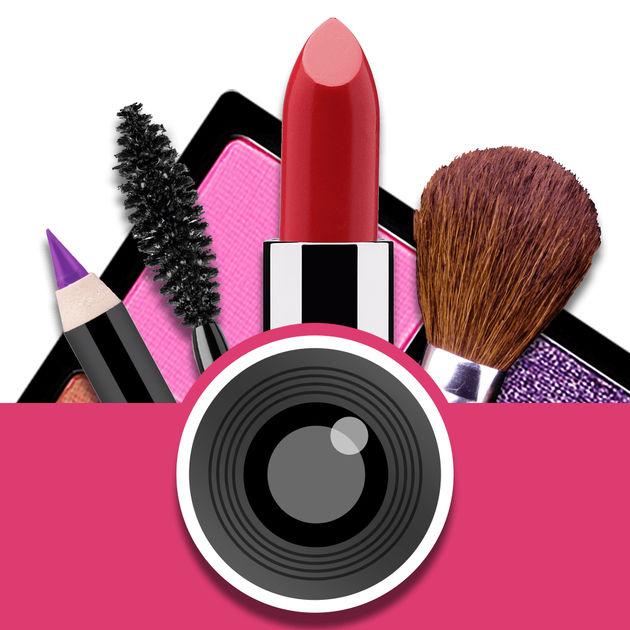 SoftSkin Photo Makeup 3.0 نرم افزار میکاپ حرفه ای تصاویر و روتوش آنها