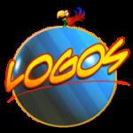 The Logo Creator 7.2.9 مجموعه طراحی لوگو. دانلود The Logo Creator 7.2.9