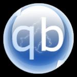 qBittorrent 4.0.2 دانلود فایل های تورنت. دانلود نرم افزار qBittorrent 4.0.2