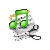 3delite MP3 Stream Editor 3.4.4.3263 نرم افزار ویرایش فایل های صوتی