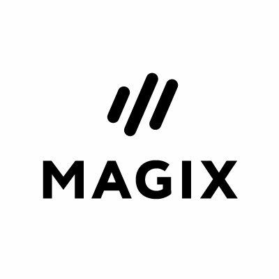 MAGIX Samplitude Music Studio 2017 23.0.2.58 ضبط و ویرایش فایل های موسیقی