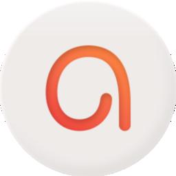 ActivePresenter Professional 7.0.0 دانلود نرم افزار تهیه فیلم های آموزشی