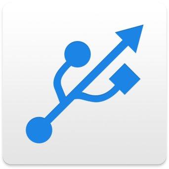 USB Network Gate 8.0.1859 دانلود نرم افزار دسترسی به دستگاه های USB از راه دور