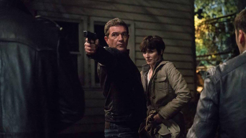 دانلود فیلم اعمال انتقام Acts of Vengeance دوبله فارسی آنتونو باندراس کیفیت بلوری