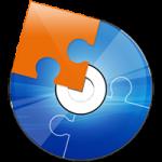 Advanced Installer Architect 14.5.1.83086 نرم افزار ساخت فایل نصب
