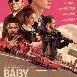 دانلود فیلم بیبی راننده Baby Driver دوبله فارسی رایگان با لینک مستقیم