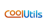 CoolUtils PDF Combine 6.1.0.117 نرم افزار ترکیب چند فایل PDF در یک فایل