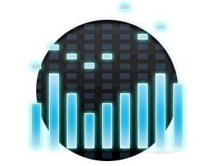 CyberLink WaveEditor 2.0.8205.0 نرم افزار ویرایش فایل های صوتی