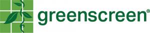 Green Screen Wizard Pro 9.7 نرم افزار جایگزینی پرده سبز با تصاویر