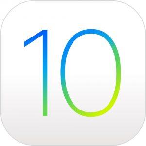 iPadian 10.1 شبیه سازی iOS 10 بر روی ویندوز. دانلود iPadian 10.1