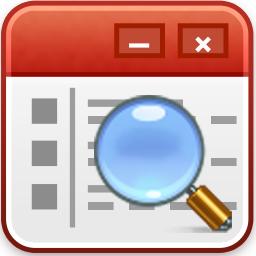 Listary Pro 5.00.2843 دانلود نرم افزار جستجوی حرفه ای فایل ها