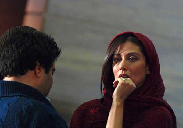 با بازی حمید فرخنژاد مهتاب کرامتی ابراهیم حاتمی کیا دانلود فیلم زندگی خصوصی آقا و خانم میم با لینک مستقیم وکیفیت عالی بدون سانسور اچ دی