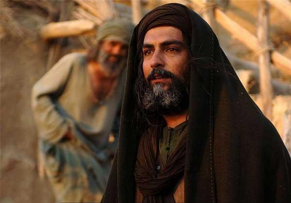 دانلود فیلم محمد رسول الله اثری از مجید مجیدی با لینک مستقیم و کیفیت HD