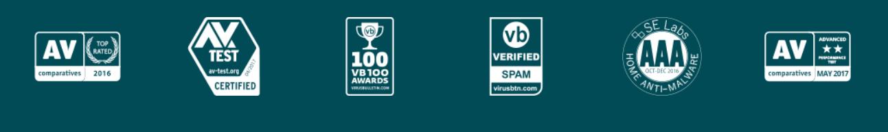 ESET NOD32 Antivirus 11 نرم افزار آنتی ویروس ESET NOD32 دانلود رایگان