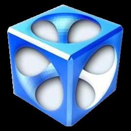 TagScanner 6.0.24 ویرایش تگ فایل های صوتی. دانلود TagScanner 6.0.24