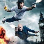 دانلود فیلم برادران گریمزبی The Brothers Grimsby 2016 دوبله فارسی