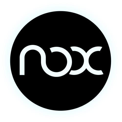 Nox App Player 6.0.3.0 شبیه ساز بهینه اندروید در ویندوز. دریافت از ایرانیان دانلود