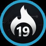 Ashampoo Burning Studio 19.0.0.25 نرم افزار حرفه ای رایت انواع دیسک
