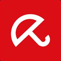 Avira System Speedup 3.1.1.4250 دانلود نرم افزار بهینه سازی ویندوز