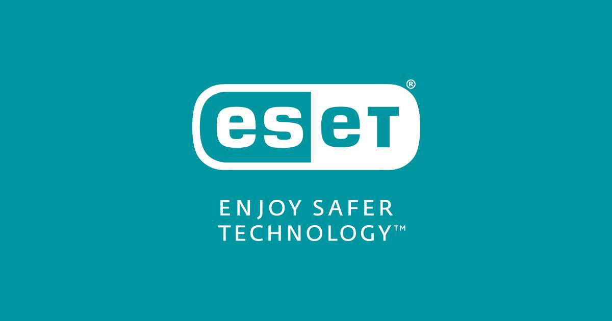 ESET Internet Security 11.0.154.0 بسته امنیتی اینترنت سکیوریتی ESET