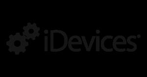 iDevice Manager 7.4.0.0 دانلود نرم افزار مدیریت فایل ها در آی دیوایس