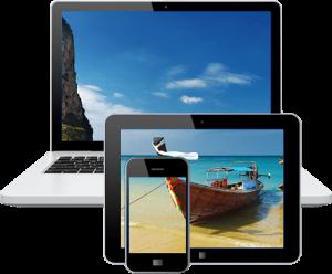 Movavi Video Converter 18.1.0 دانلود نرم افزار مبدل فرمت های ویدئویی