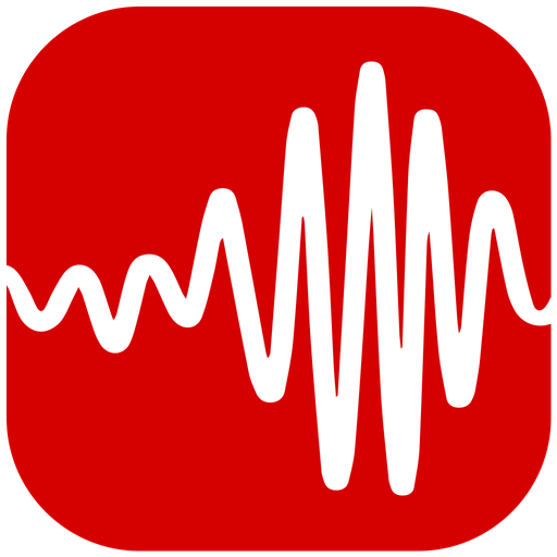 Zelzele Negar 4.0.1 نرم افزار زلزله نگارنمایش زلزله های اخیر اندروید + نسخه iOS