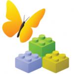 SQLite Expert Pro 5.2.2.274 مدیریت پایگاه های اطلاعاتی. دریافت از ایرانیان دانلود
