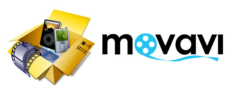 Movavi Video Converter 18.1.2 دانلود نرم افزار مبدل فرمت های ویدئویی