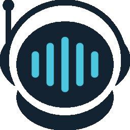 FxSound Enhancer Premium 13.018 نرم افزار افزایش کیفیت پخش موزیک بصورت ساده و کارآمد. دانلود FxSound Enhancer Premium 13.018 از ایرانیان دانلود