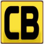 CheatBook DataBase 2017 1.0 نرم افزار کد تقلب بازی ها. دانلود از ایرانیان دانلود