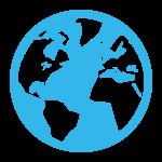 Cucusoft Net Guard 2.3.4.1 نرم افزار نرم افزار مدیریت پهنای باند
