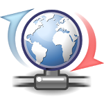 EduIQ Net Monitor for Employees Pro 5.5.5 کنترل کامپیوتر های شبکه