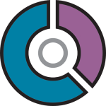 Book Collector Pro 17.2.5 دانلود نرم افزار فهرست بندی کتاب ها