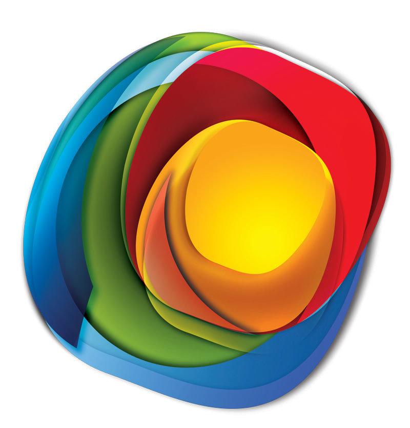 Incomedia WebSite X5 Evolution 14.0.5.3 طراحی وبسایت