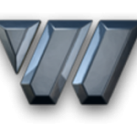 Winstep Xtreme 17.12.0.107 دانلود نرم افزار زیبا سازی ویندوز