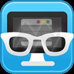 WM Capture 8.8.5 دانلود نرم افزار ضبط ویدیو های آنلاین. دانلود WM Capture 8.8.5