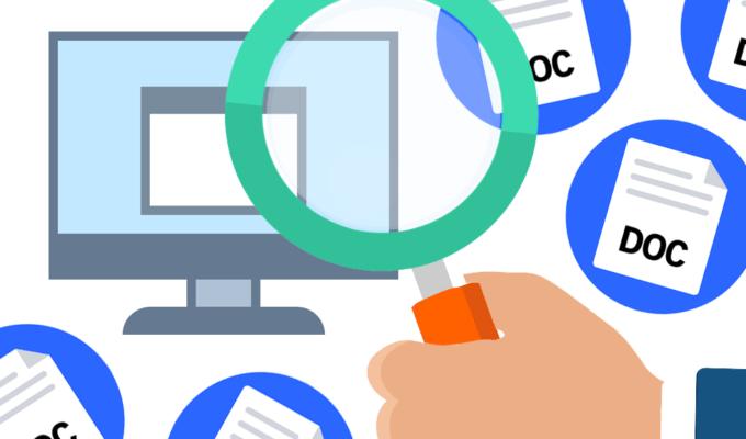 Apache OpenOffice 4.2.0 دانلود نرم افزار آفیس رایگان برای کامپیوتر. دانلود OpenOffice