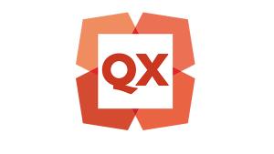 QuarkXPress 13.2.1 دانلود نرم افزار نشر و صفحه آرایی. دانلودQuarkXPress 13.2.1