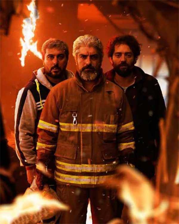 دانلود فیلم چهارراه استانبول (پلاسکو) با لینک مستقیم و رایگان فیلم سینمایی چهار راه استانبول