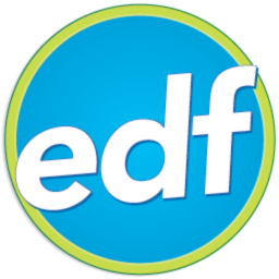 Easy Duplicate Finder 5.9.0.986 نرم افزار یافتن فایل های تکراری در کامپیوتر