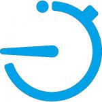 BootRacer 7.10.0.0 دانلود نرم افزار اندازه گیری سرعت بوت ویندوز. دانلود BootRacer