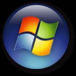AutoHideDesktopIcons 3.01 نرم افزار پنهان سازی آیکون های دسکتاپ در زمان مشخص
