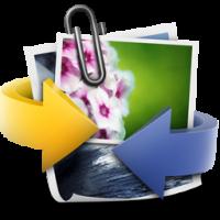 AVS Image Converter 5.0.3.293 دانلود نرم افزار مبدل حرفه ای تصاویر