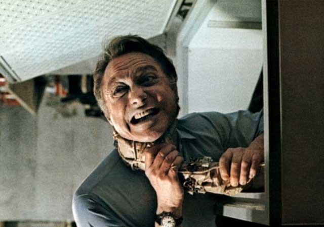 دانلود فیلم آسایشگاه Asylum دوبله فارسی دانلود دوبله فارسی فیلم Asylum 1972