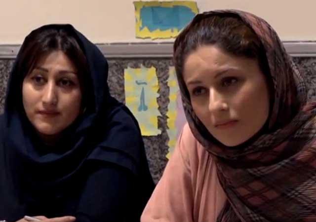 دانلود فیلم مستند آی آدمها اثری از رخشان بنی اعتماد با لینک مستقیم رایگان کیفیت HD